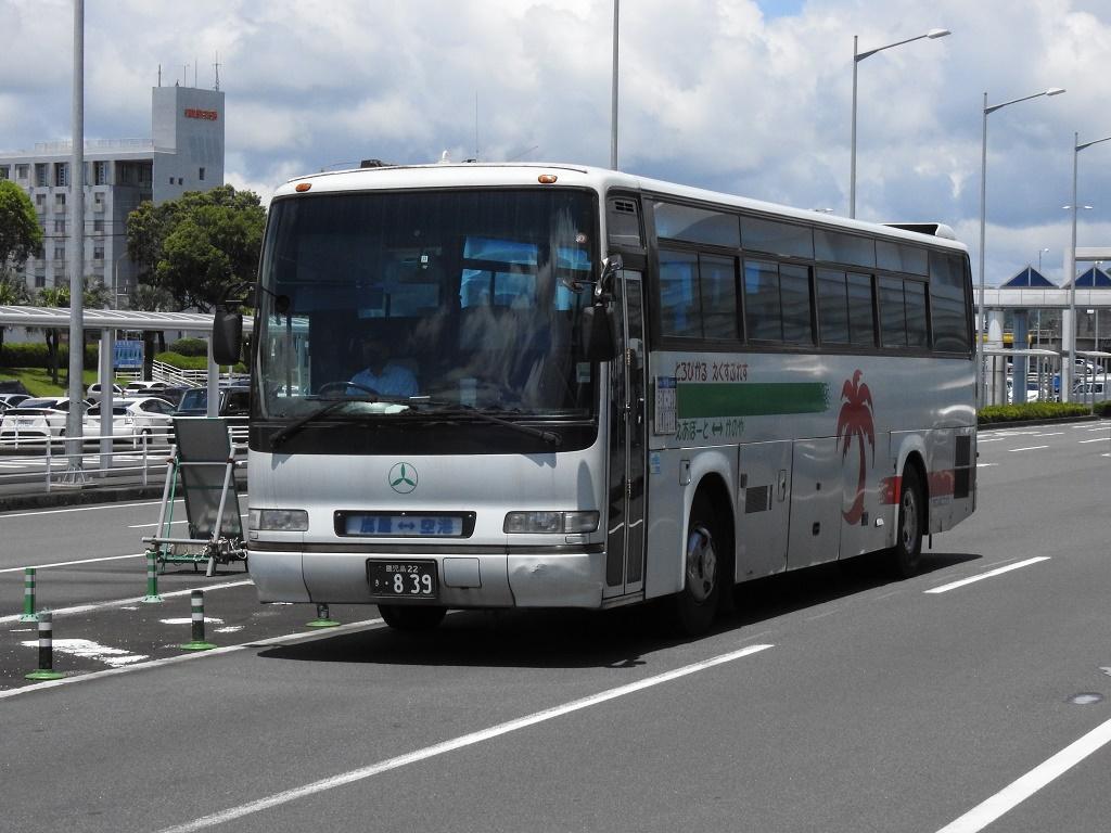 f:id:Rapid_Express_KobeSannomiya:20200903195509j:plain