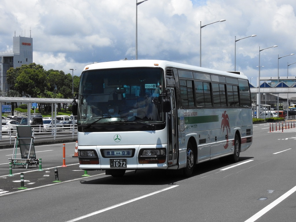 f:id:Rapid_Express_KobeSannomiya:20200904191508j:plain