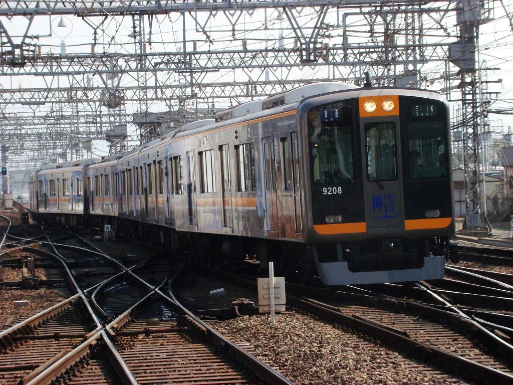 f:id:Rapid_Express_KobeSannomiya:20200904205930j:plain