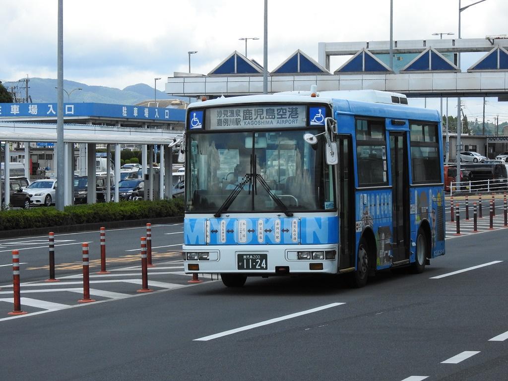 f:id:Rapid_Express_KobeSannomiya:20200906131609j:plain