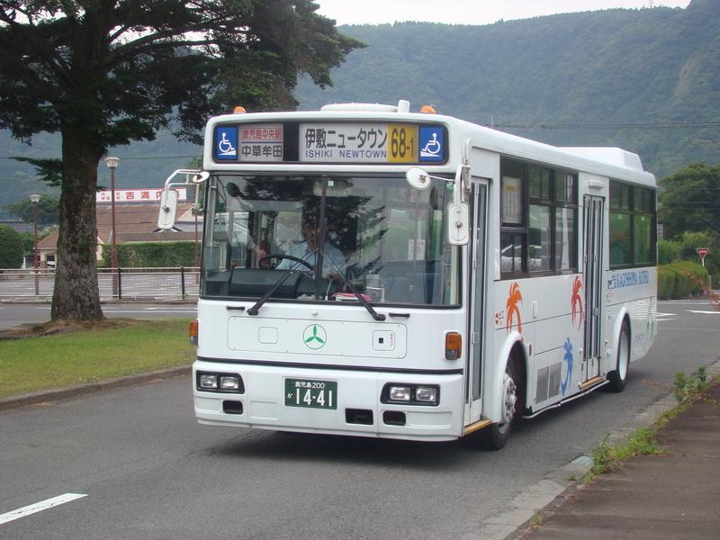 f:id:Rapid_Express_KobeSannomiya:20200910090554j:plain