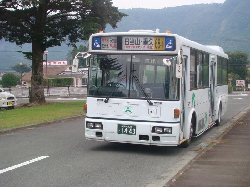 f:id:Rapid_Express_KobeSannomiya:20200912195338j:plain