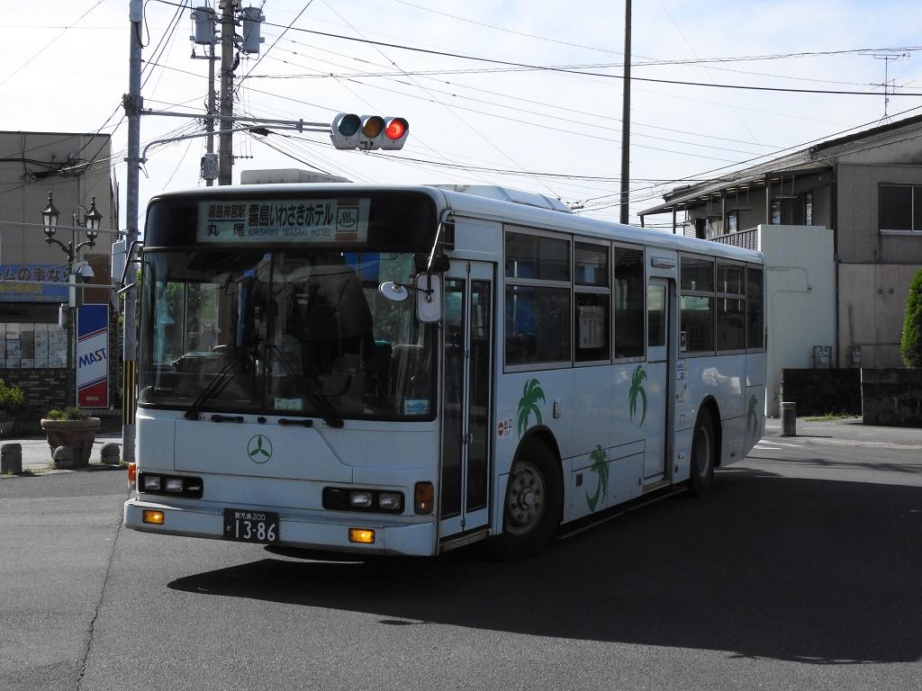 f:id:Rapid_Express_KobeSannomiya:20200913151952j:plain