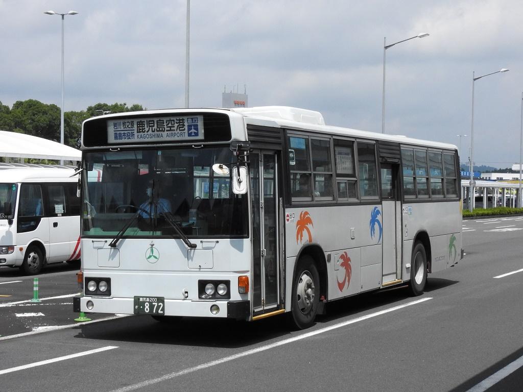 f:id:Rapid_Express_KobeSannomiya:20200919154750j:plain