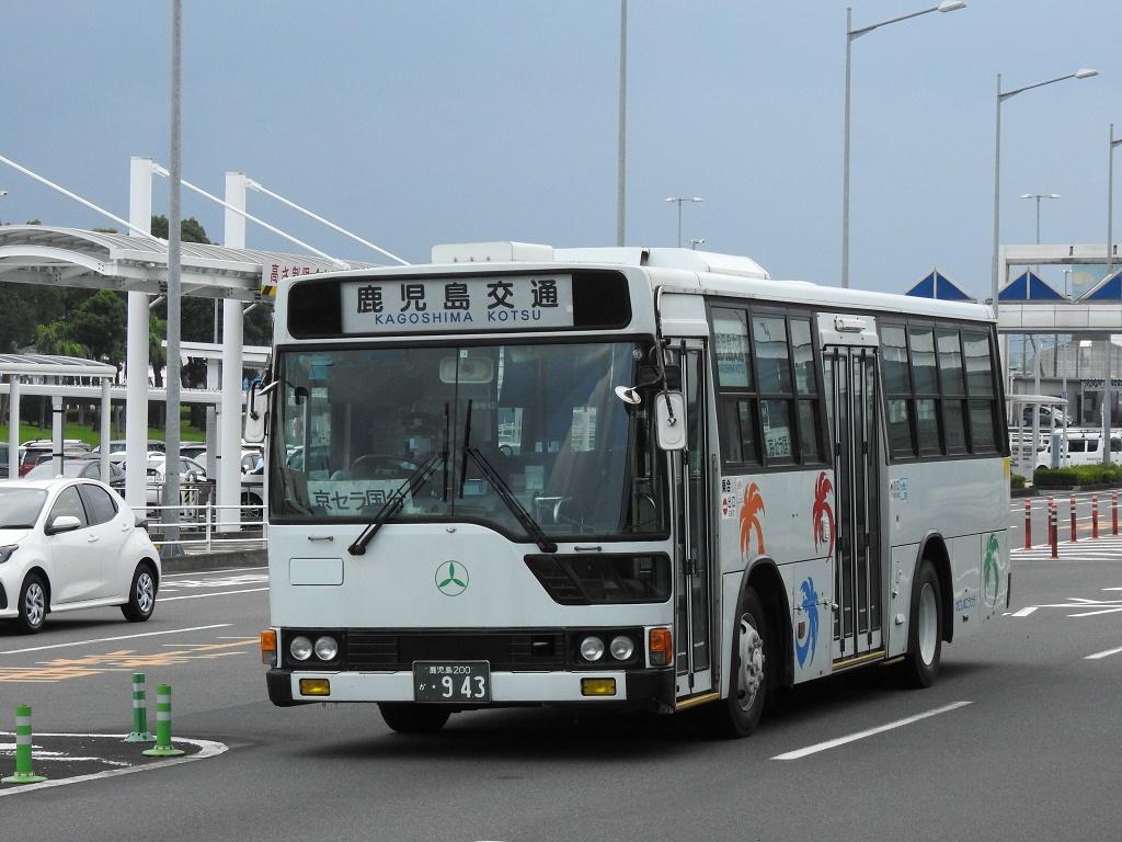 f:id:Rapid_Express_KobeSannomiya:20200928184859j:plain