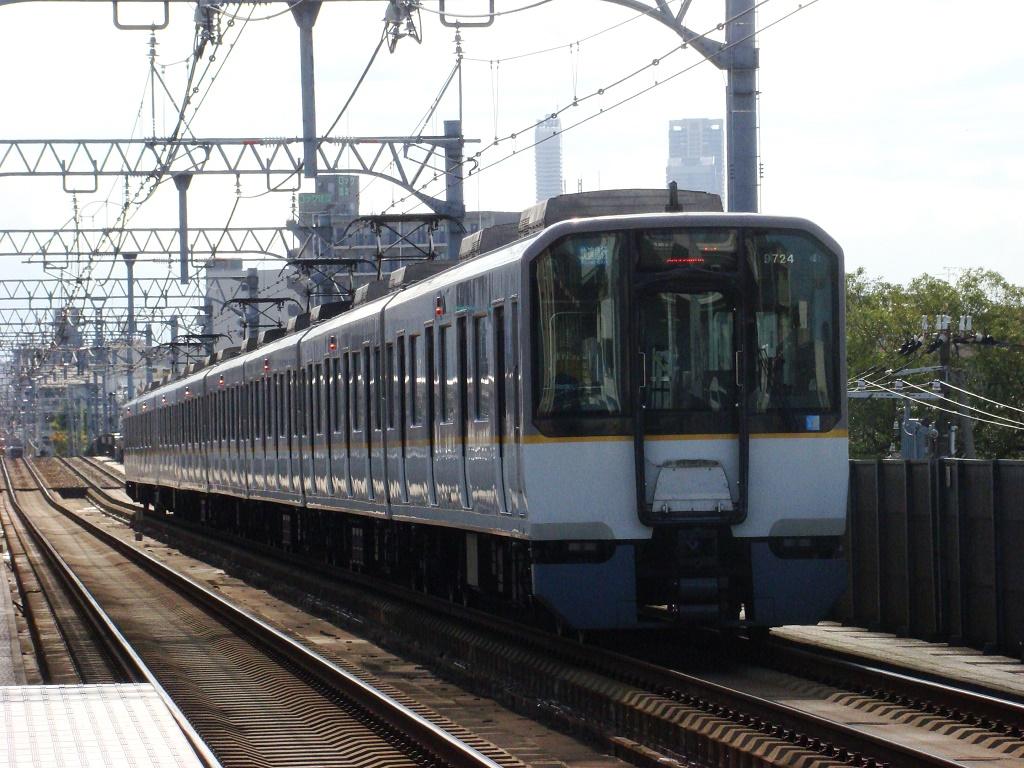 f:id:Rapid_Express_KobeSannomiya:20200928205339j:plain