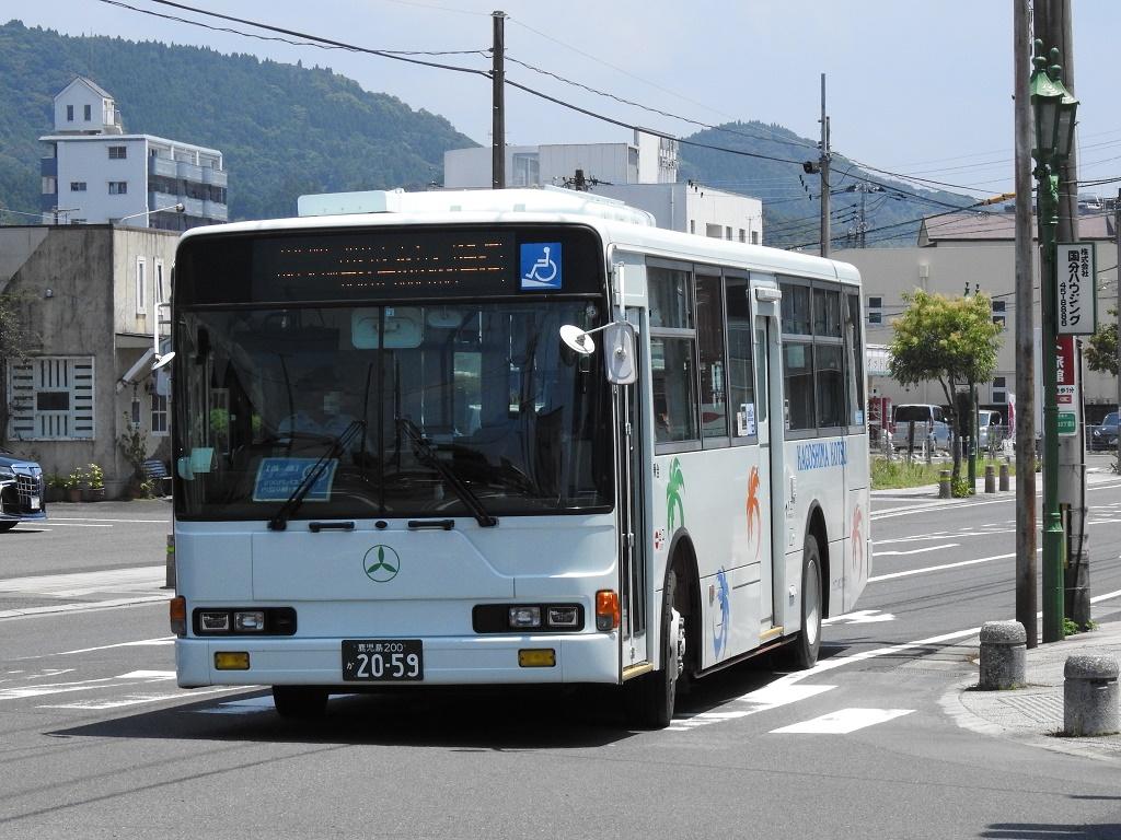 f:id:Rapid_Express_KobeSannomiya:20201004122640j:plain