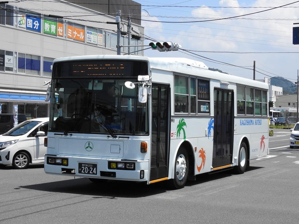 f:id:Rapid_Express_KobeSannomiya:20201005061435j:plain