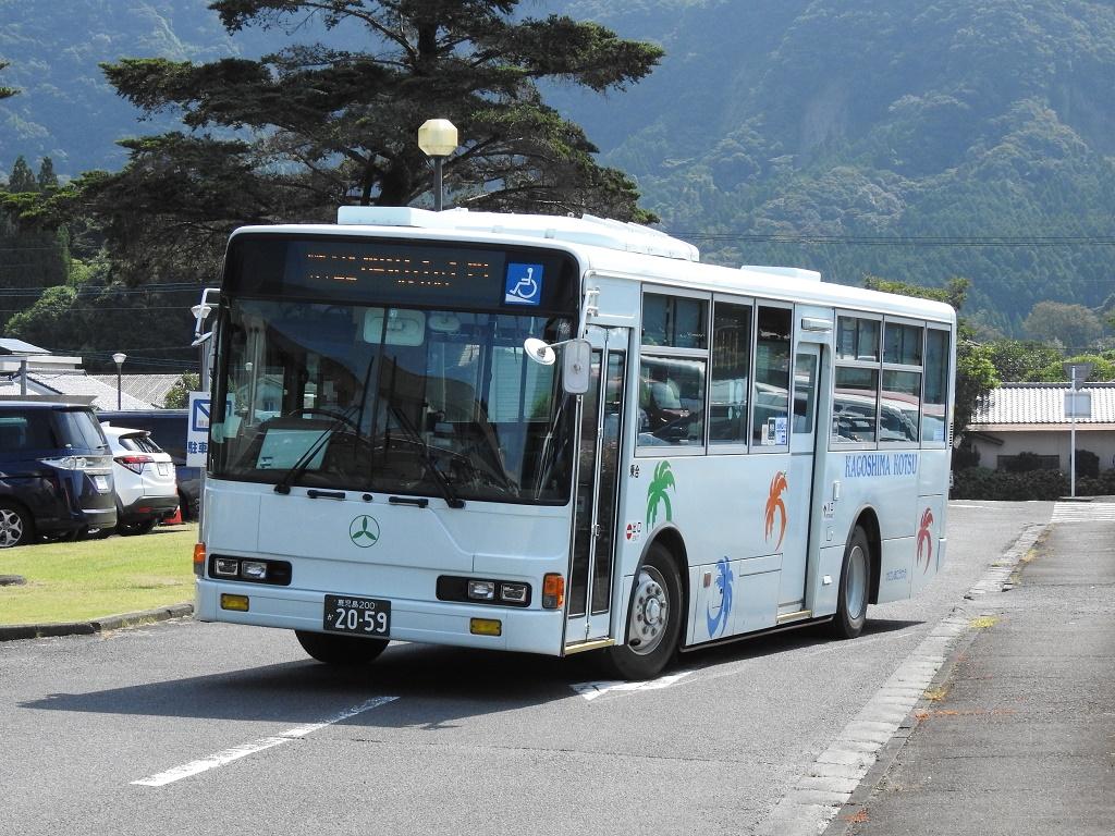 f:id:Rapid_Express_KobeSannomiya:20201008221814j:plain