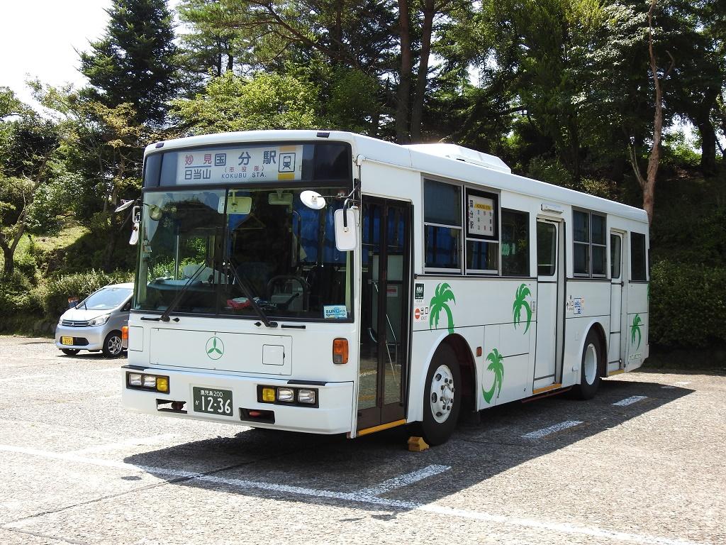 f:id:Rapid_Express_KobeSannomiya:20201012191509j:plain