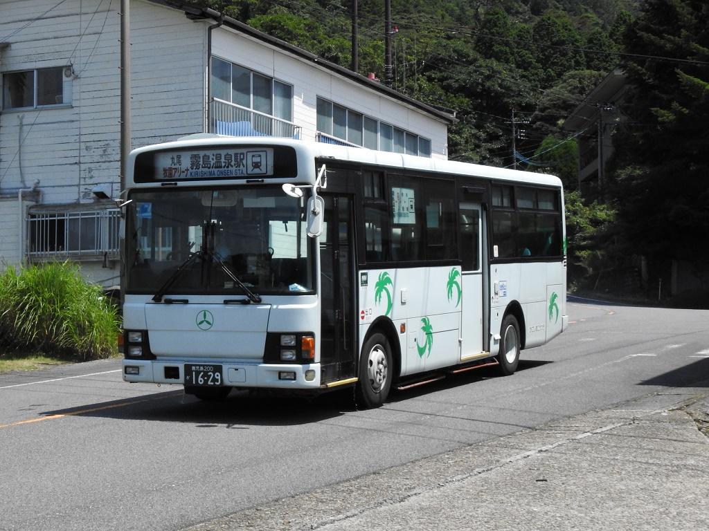 f:id:Rapid_Express_KobeSannomiya:20201013192148j:plain