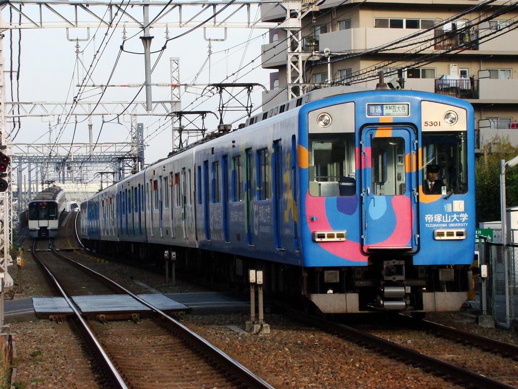 f:id:Rapid_Express_KobeSannomiya:20201013211259j:plain
