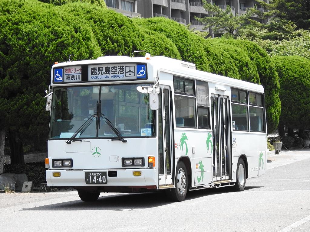 f:id:Rapid_Express_KobeSannomiya:20201014192721j:plain