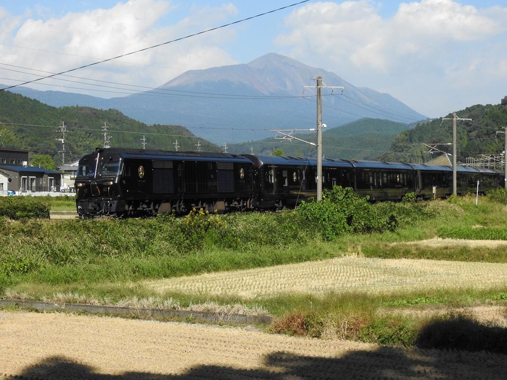 f:id:Rapid_Express_KobeSannomiya:20201015193503j:plain