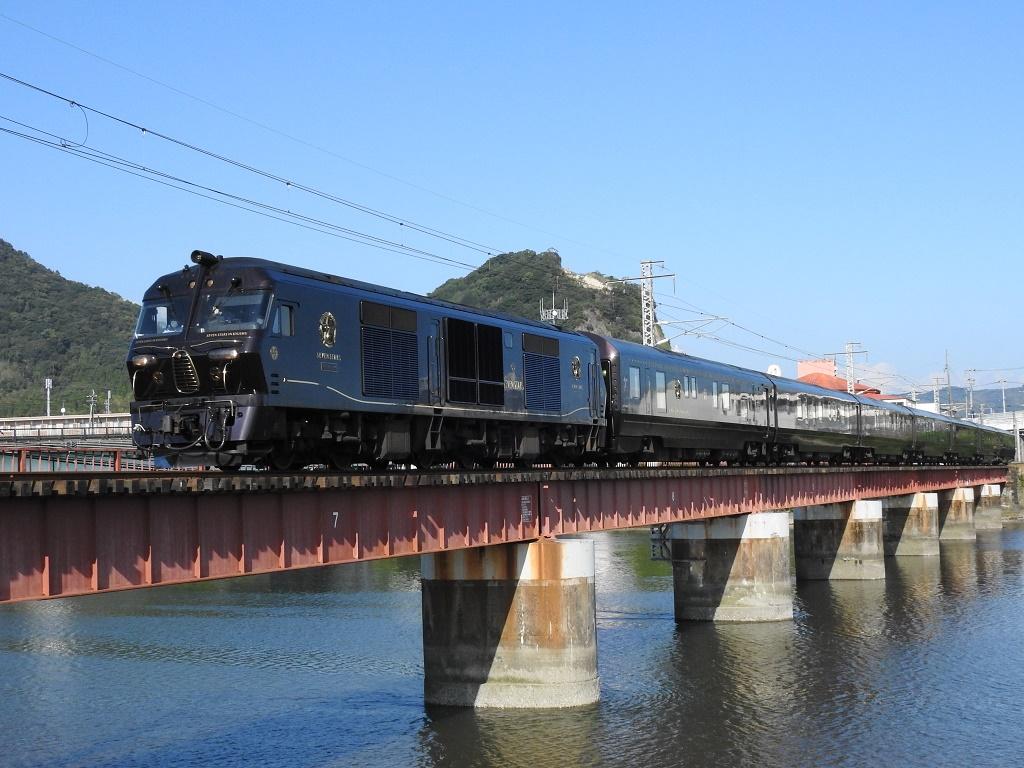 f:id:Rapid_Express_KobeSannomiya:20201015193827j:plain