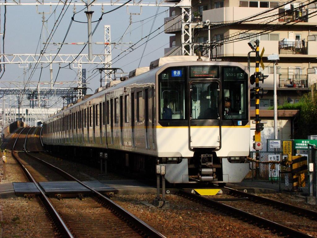 f:id:Rapid_Express_KobeSannomiya:20201015230140j:plain