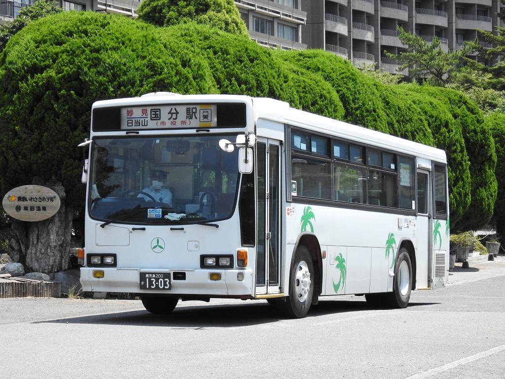 f:id:Rapid_Express_KobeSannomiya:20201016184837j:plain