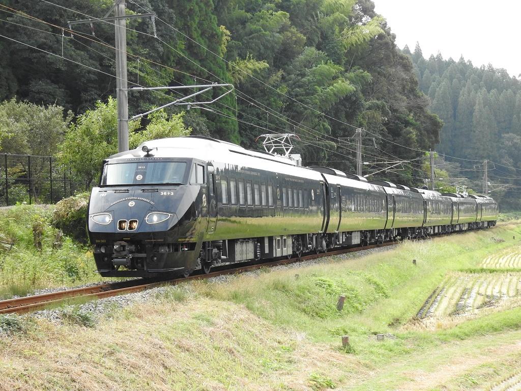 f:id:Rapid_Express_KobeSannomiya:20201016215407j:plain