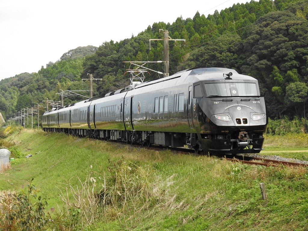 f:id:Rapid_Express_KobeSannomiya:20201016215431j:plain