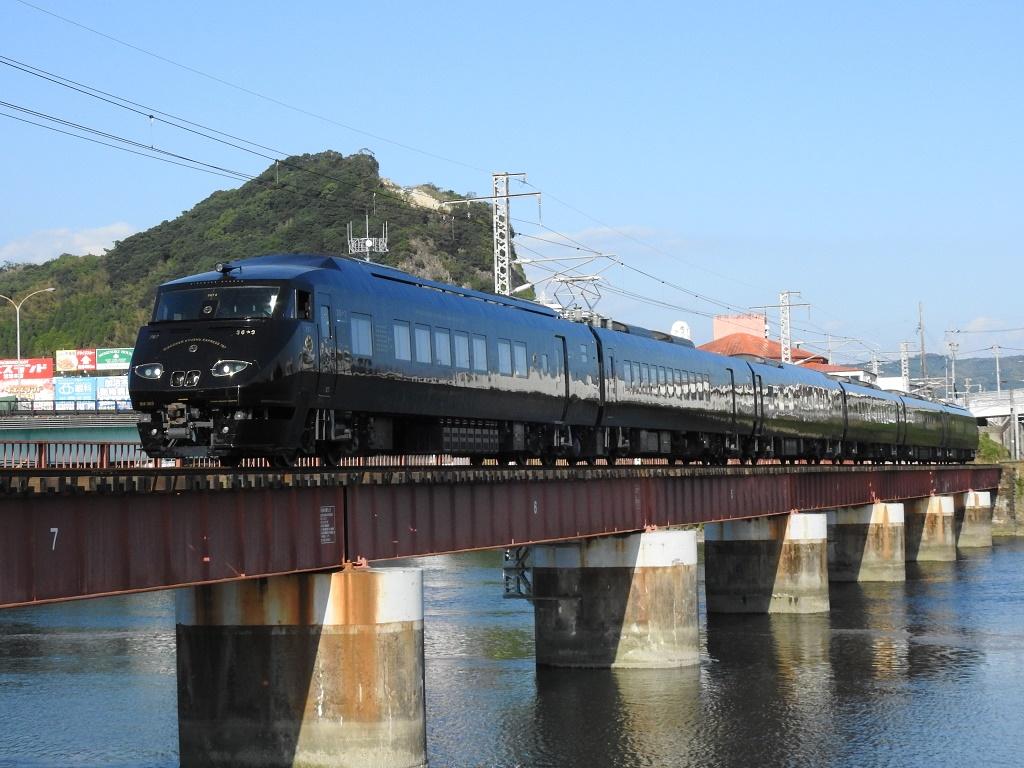 f:id:Rapid_Express_KobeSannomiya:20201016220213j:plain