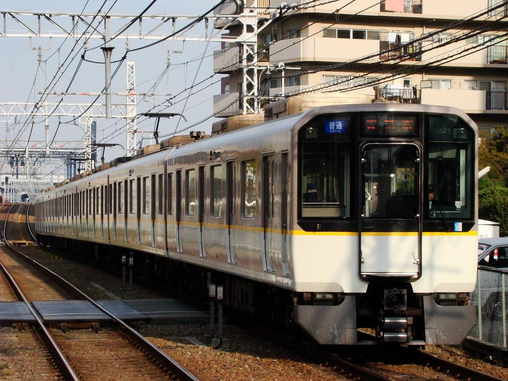 f:id:Rapid_Express_KobeSannomiya:20201016233741j:plain