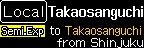 f:id:Rapid_Express_KobeSannomiya:20201025170919j:plain