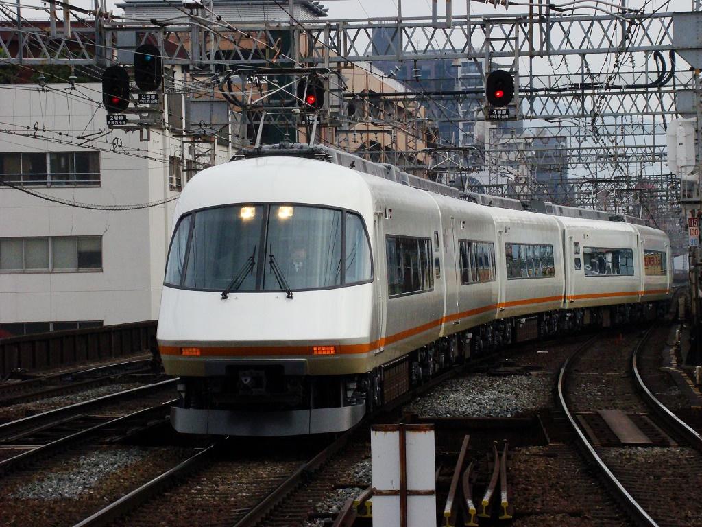 f:id:Rapid_Express_KobeSannomiya:20201026213552j:plain