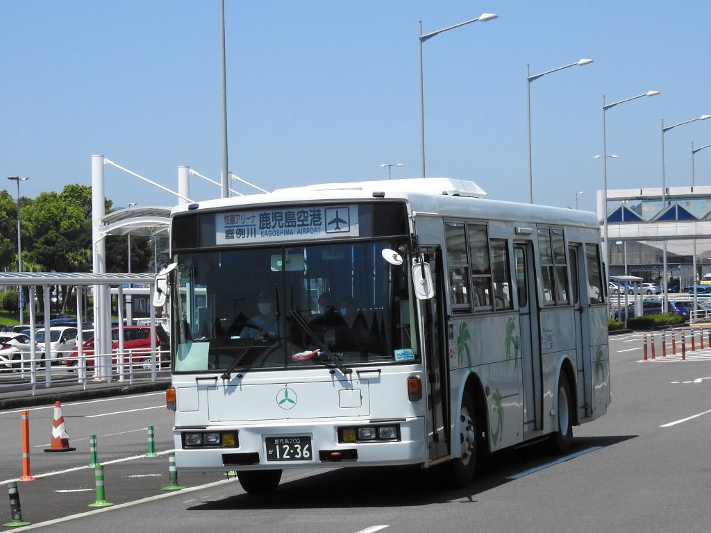 f:id:Rapid_Express_KobeSannomiya:20201105194028j:plain