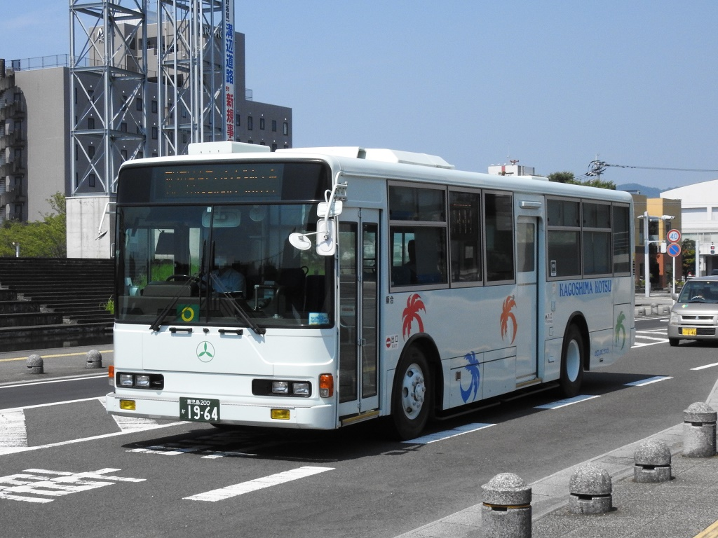 f:id:Rapid_Express_KobeSannomiya:20201110193729j:plain