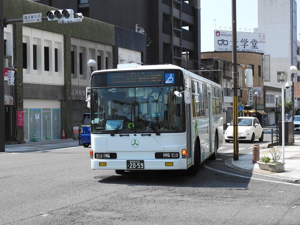 f:id:Rapid_Express_KobeSannomiya:20201112205700j:plain