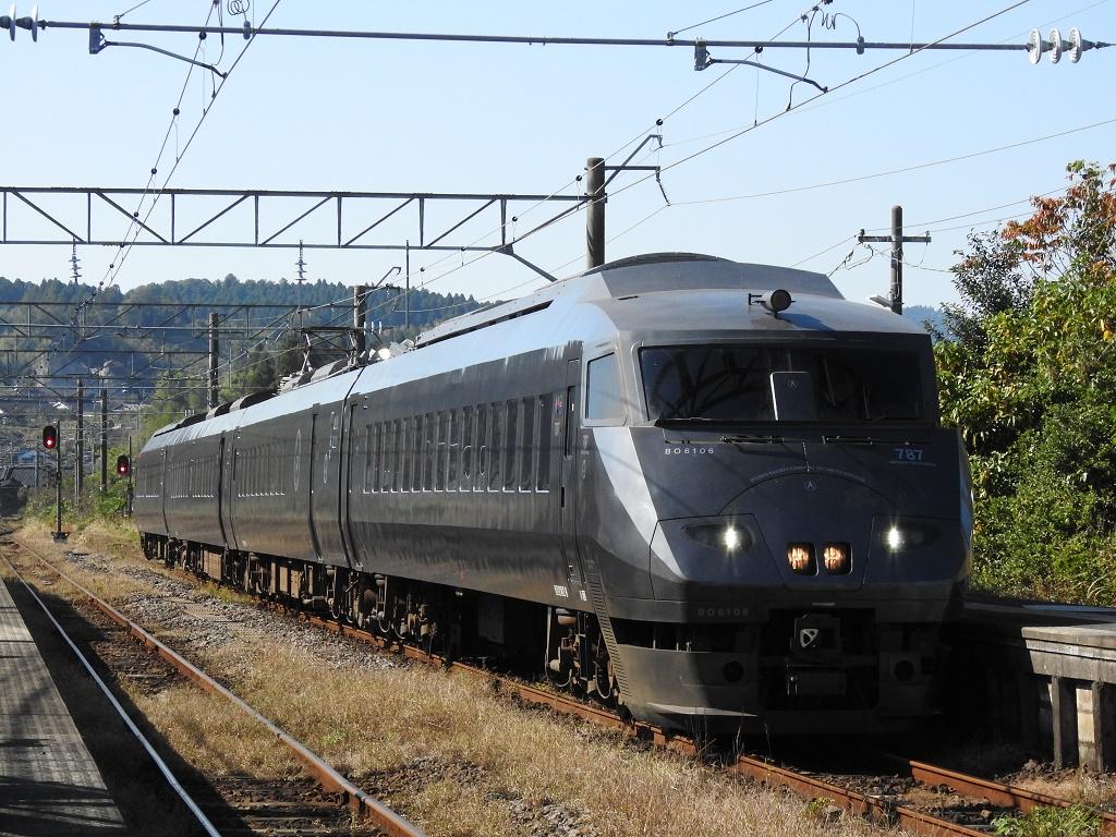 f:id:Rapid_Express_KobeSannomiya:20201112212704j:plain