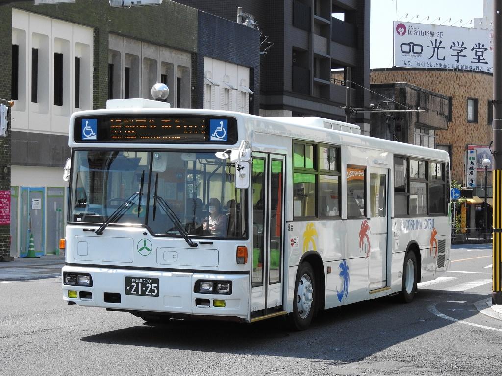 f:id:Rapid_Express_KobeSannomiya:20201113184940j:plain