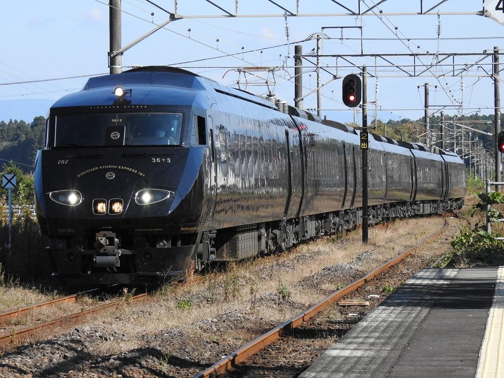 f:id:Rapid_Express_KobeSannomiya:20201113202537j:plain
