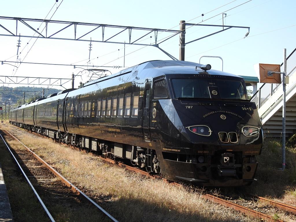 f:id:Rapid_Express_KobeSannomiya:20201114183721j:plain