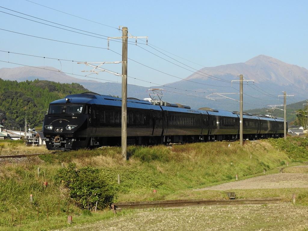 f:id:Rapid_Express_KobeSannomiya:20201118201638j:plain