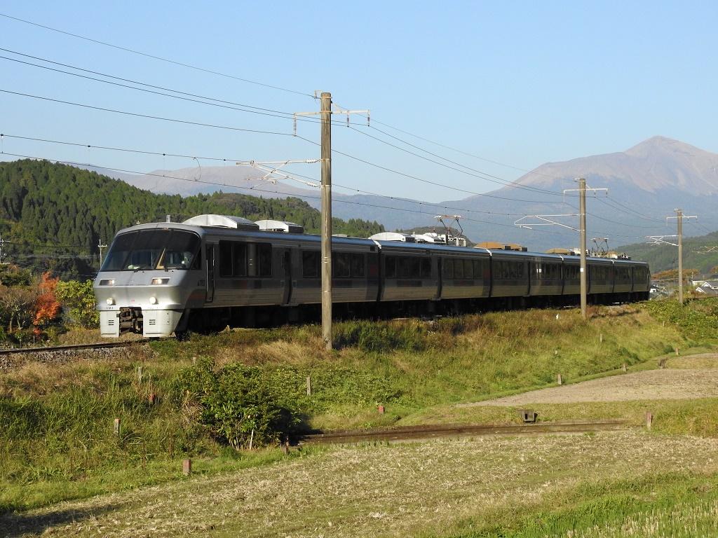 f:id:Rapid_Express_KobeSannomiya:20201119230645j:plain