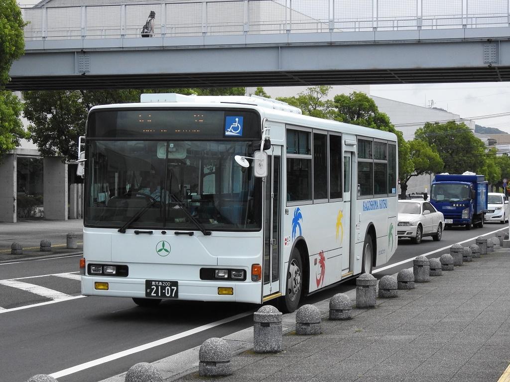 f:id:Rapid_Express_KobeSannomiya:20201121150637j:plain