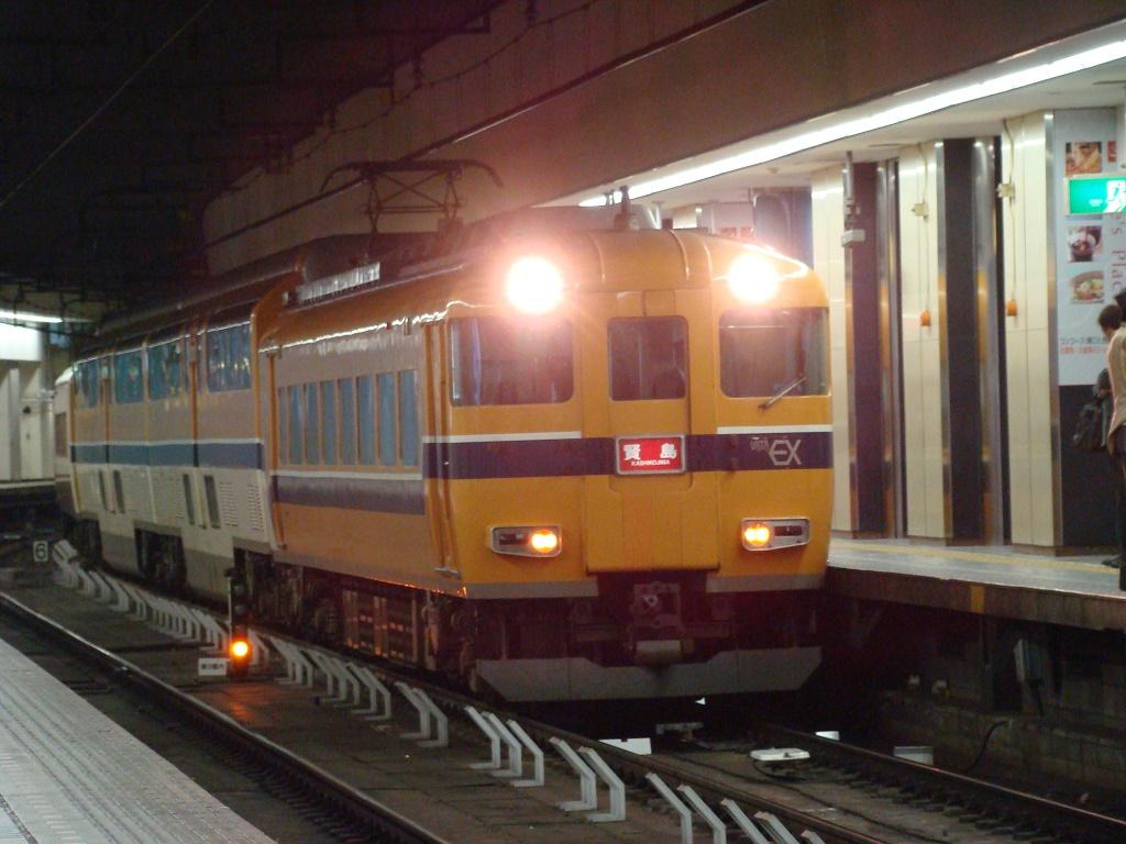 f:id:Rapid_Express_KobeSannomiya:20201122204425j:plain