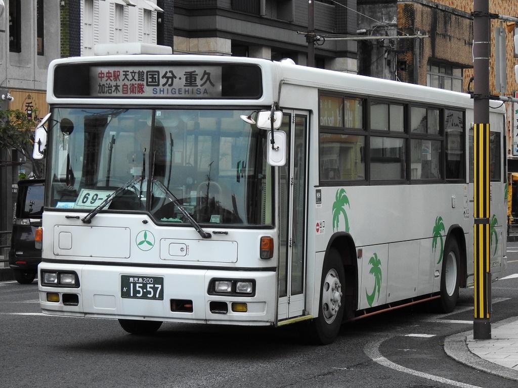 f:id:Rapid_Express_KobeSannomiya:20201126194441j:plain