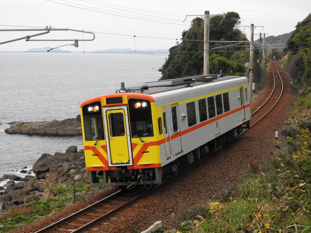 f:id:Rapid_Express_KobeSannomiya:20201128185540j:plain