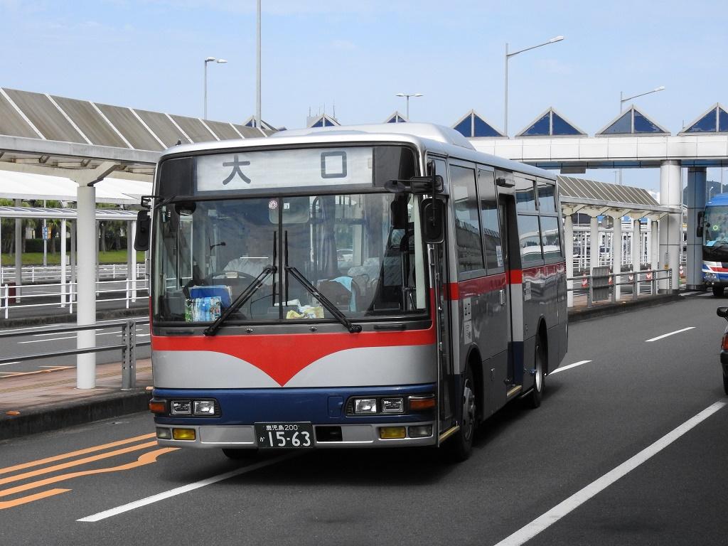 f:id:Rapid_Express_KobeSannomiya:20201130182137j:plain