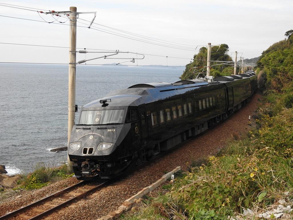 f:id:Rapid_Express_KobeSannomiya:20201130195439j:plain