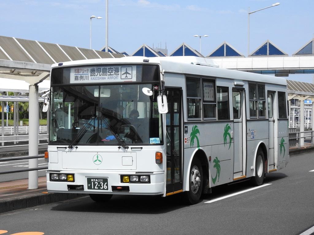 f:id:Rapid_Express_KobeSannomiya:20201203192930j:plain