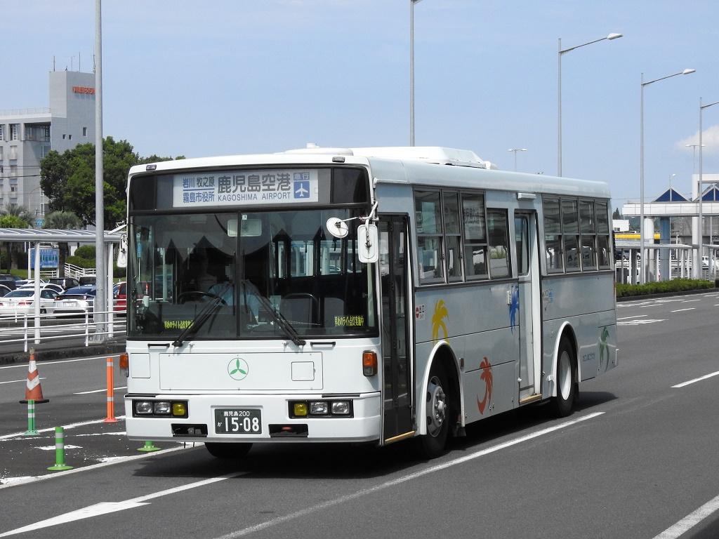 f:id:Rapid_Express_KobeSannomiya:20201204191918j:plain