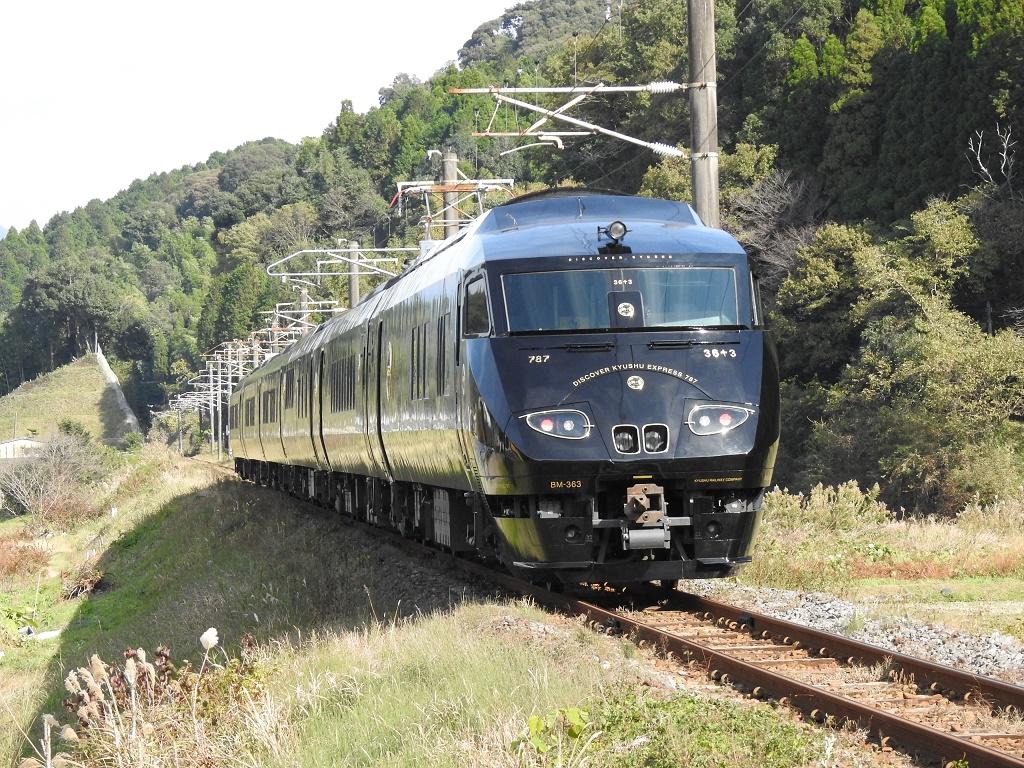 f:id:Rapid_Express_KobeSannomiya:20201204205458j:plain