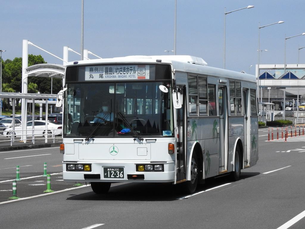 f:id:Rapid_Express_KobeSannomiya:20201208185158j:plain