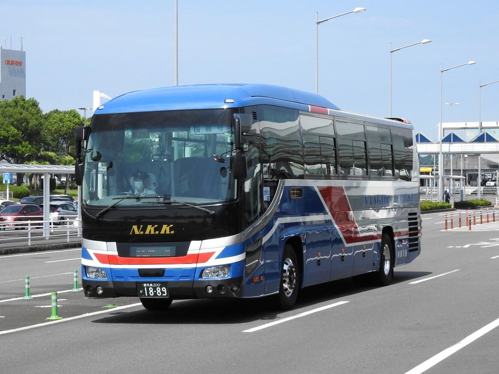 f:id:Rapid_Express_KobeSannomiya:20201210192351j:plain
