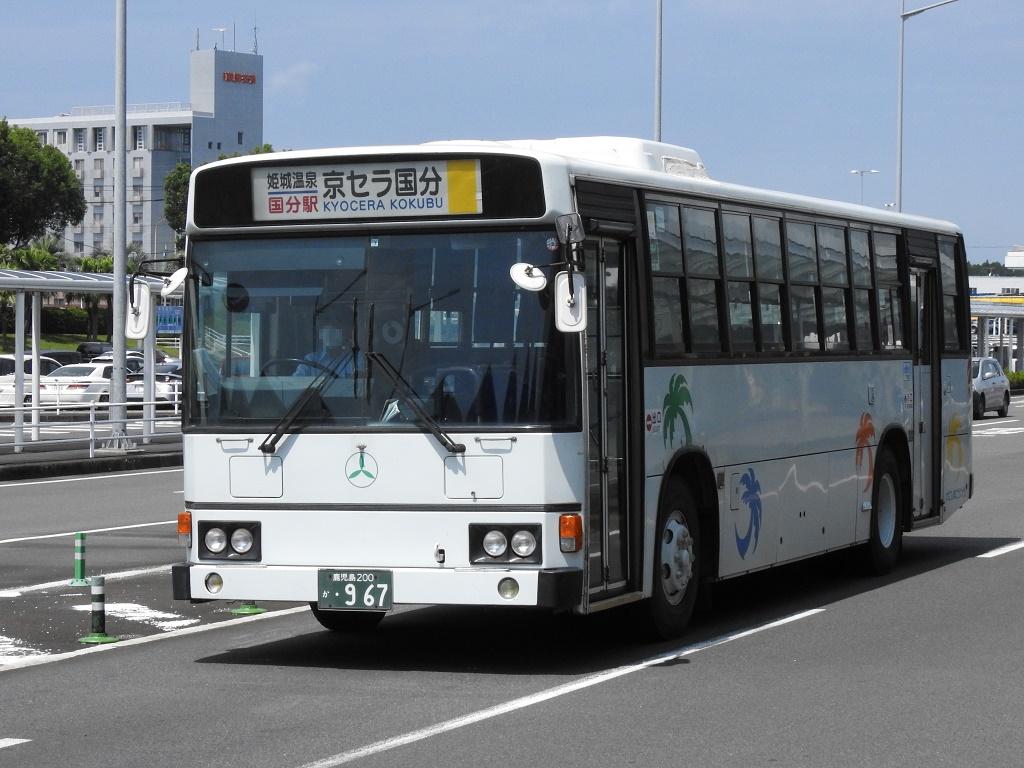 f:id:Rapid_Express_KobeSannomiya:20201211191945j:plain