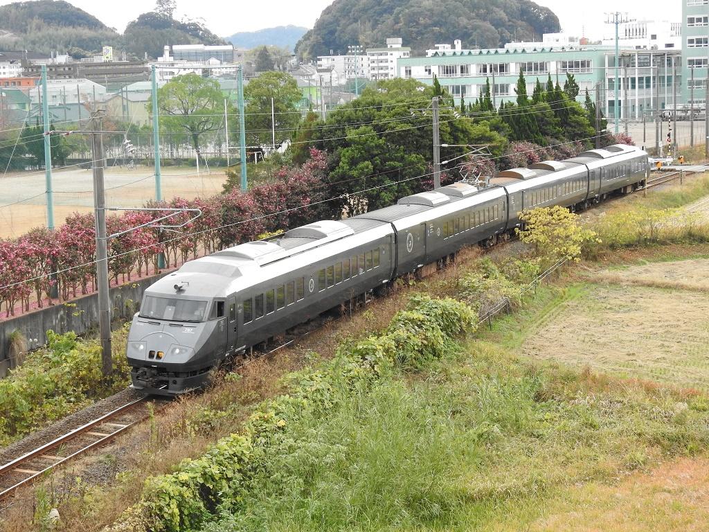 f:id:Rapid_Express_KobeSannomiya:20201211202040j:plain