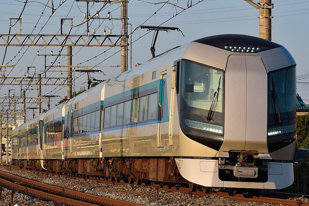 f:id:Rapid_Express_KobeSannomiya:20201212110900j:plain